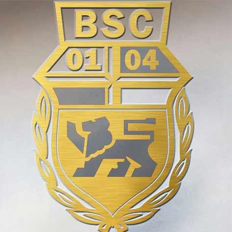 Bonner-SC-Wappen